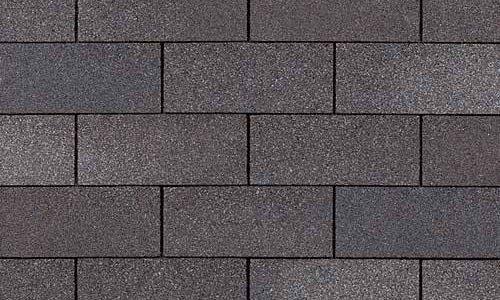 Sun Belt Roofing Co In Houston Tx 77042 Citysearch