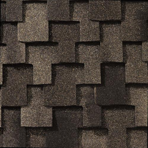 strengthen your roof with architectural shingles | amstill roofing